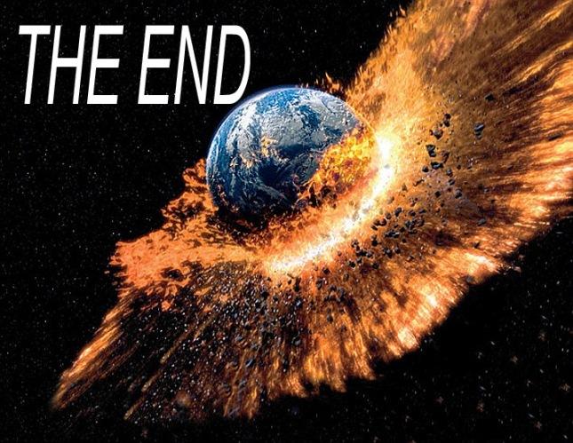 21-12-2012-planet cópia