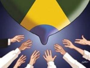 TETA BRASIL tse-300x225