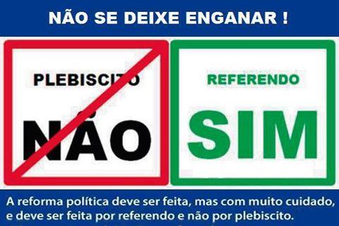 plebiscito-nao-referendo-sim
