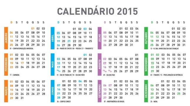 calendario-2015-colorido