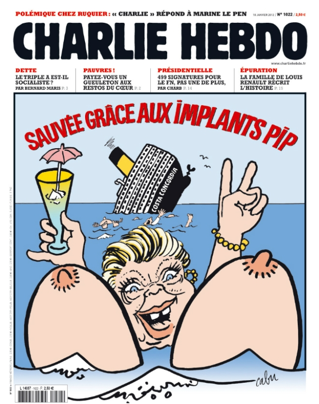Charlie-Hebdo-6 (2)
