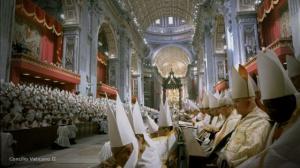 52-p-frame-o-verdadeiro-concilio-vaticano-ii