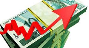Economia-em-2013