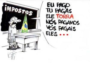 impostos_abusivos_no_brasil1