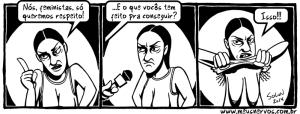 Feministas-04